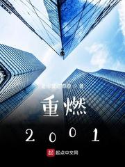 重燃2001